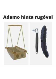 ADAMO hinta - ÁLLVÁNY NÉLKÜL