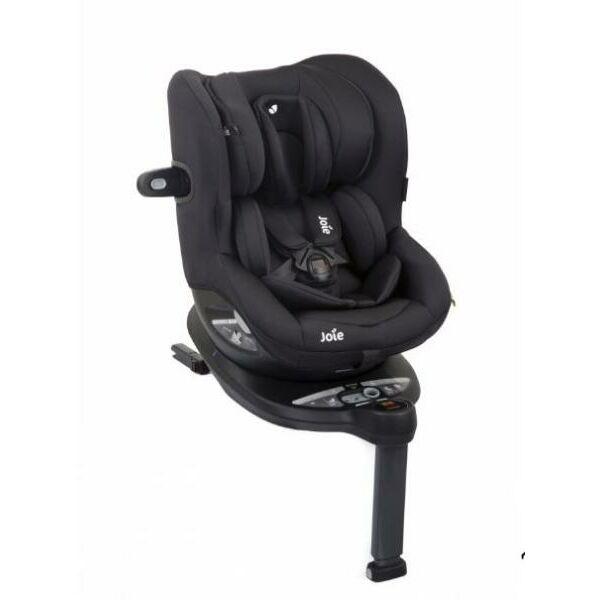 Joie i-Spin 360 gyerekülés (0-18 kg autósülés)