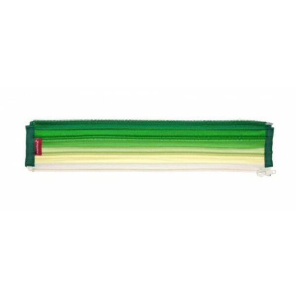 Manduca ZipIn hátbővítő babahordozóhoz - Zöld