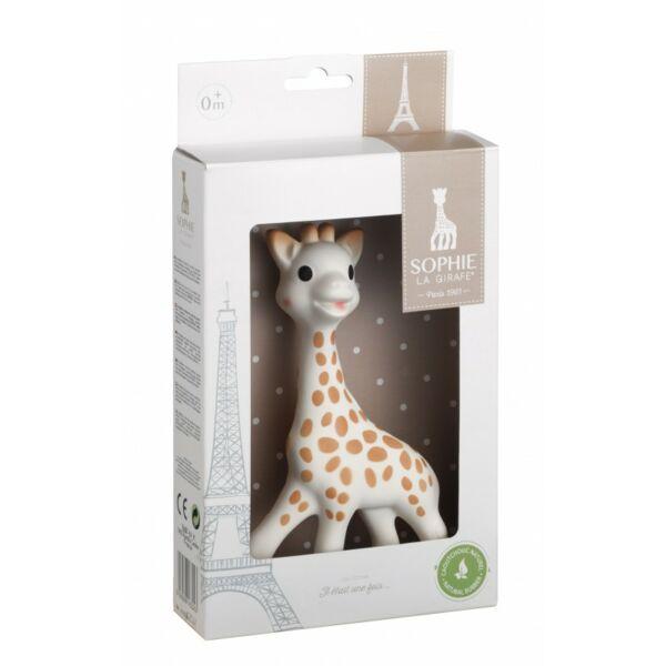 Sophie zsiráf az eredeti